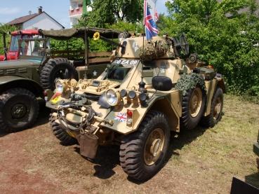 panzer handel ferret mk2 3 panzer kaufen milit rfahrzeug ersatzteile. Black Bedroom Furniture Sets. Home Design Ideas