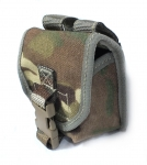 Brit. MTP AP Grenade Pouch UK, Army ,Multicam,OCP,UCP