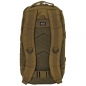 Preview: US Rucksack Assault I Basic in coyote tan