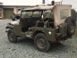 Preview: Willys M38A1 #c26