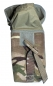Preview: UK MTP Osprey Utility Pouch NEU Army Multicam