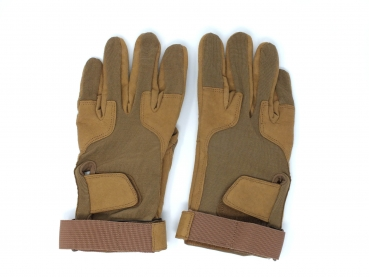 Foliage Green ICW US Handschuhe Gloves Intermediate Cold Weater