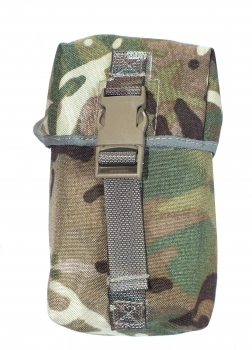 UK MTP Osprey UGL Pouch Gewehrgranatentasche NEU Army Multicam