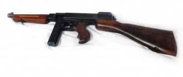 US Thompson MP 1928A1 Modell 1:1