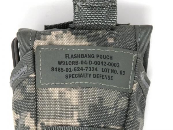 ACU,IRAK,Afanistan,Ranger US Feldflaschentasche in AT Digital