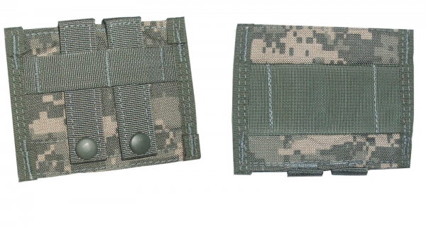 US Army Adapter in AT Digital ACU Alice /Molle