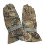Brit. MTP Gloves Leder Handschuhe Osprey ,OCP, UK ,UCP, Army