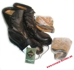US Army Cold Weather Boots Goretex Stiefel OCP UCP MTP