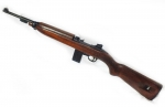 US 30M1 Carbine Modell 1:1 Metall