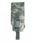 US Army Magazintasche M16/M4 in AT Digital ACU Spec Ops
