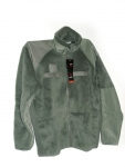 US Army Fleecejacke GEN-III ECWCS Level-3 foliage, AirForce,USMC,KSK,SAS