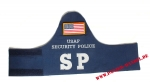 USAF Security Police Armbinde Neu,Airforce,Army,MP,Afganistan