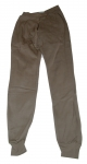 US Thermoaktive Unterhose Lang Cold weather Drawers Army UCP OCP